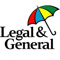 Legal-and-General-Squared