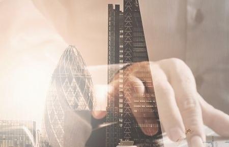 Regulatory Agile Success