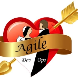 DevOps Agile Marriage