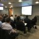 Harrington Starr Technology Consulting Microservices Symposium 29th March 2017