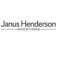 Janus-Henderson-Squared