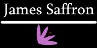 James Saffron